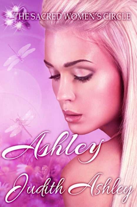 Ashley-Judith-Ashley