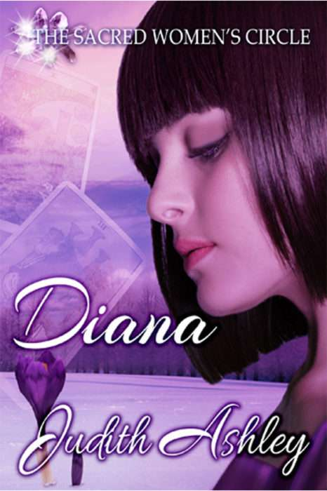 Diana-2-Judith-Ashley