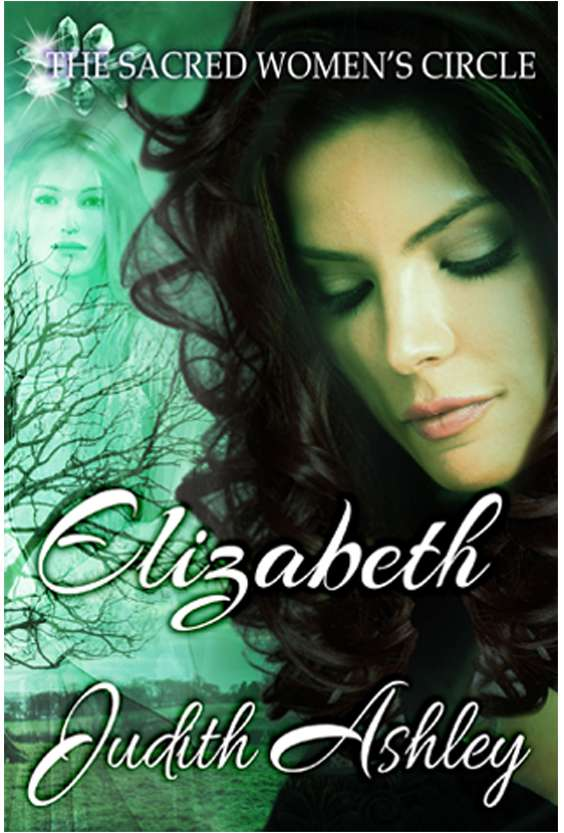 Elizabeth-Judith-Ashley