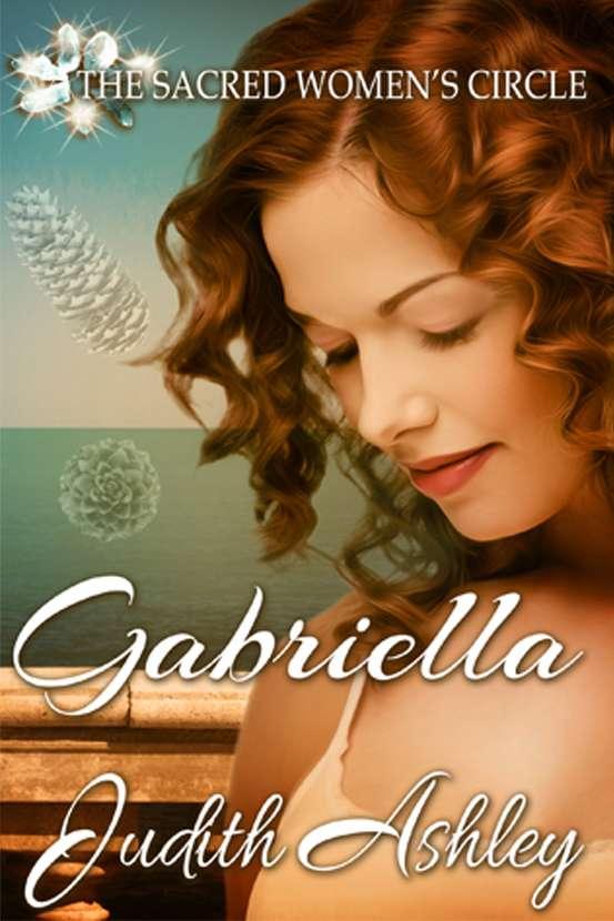 Gabriella-Judith-Ashley