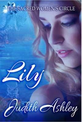 Lily-Judith-Ashley