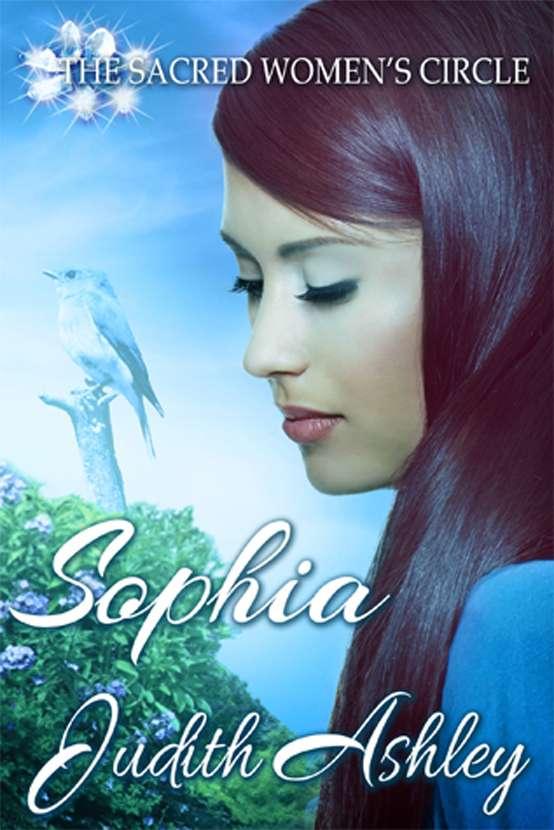 Sophia-Judith-Ashley