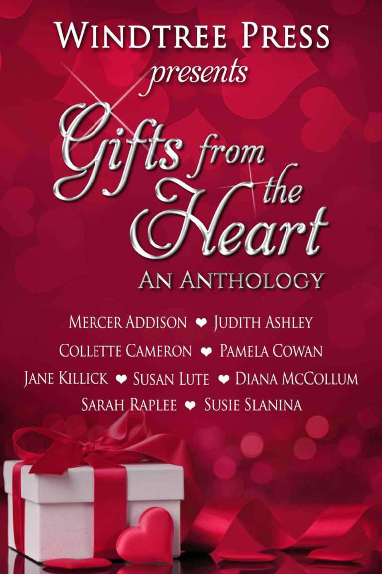 gifts-from-heart