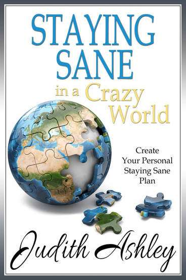 staying-sane-in-a-crazy-world-border-6x9-12244
